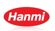 Hanmi Pharm IT